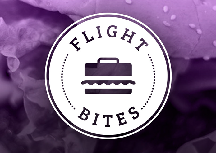 Flight Bites Freelance Job